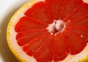 grape1 300x211 3 hälsoeffekter från naturlig grapefrukt